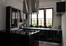 кухня #2