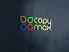 CopyMax
