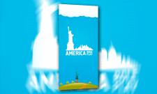 """Оформление группы """"America-RP"""""""