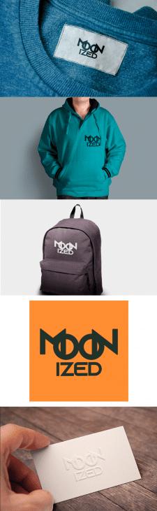 Разработка логотипа (конкурсная работа)