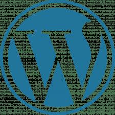 Доработка, настройка, поддержка Wordpress