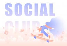 Surfing the internet