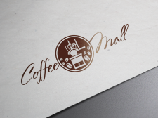 logo_coffee_moll_001