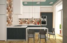 Квартира К_2015