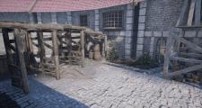 3D графика для игр