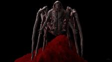 Arachnid_character