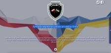 Fundacija wspolpracy polsko-ukrainskej Olimp
