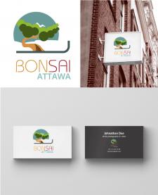 Лого и визитки