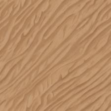Seamless texture (sand)