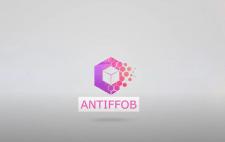 Рекламный ролик Антиффоб