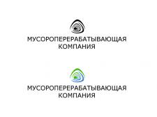 Мусороперерабатывающая компания