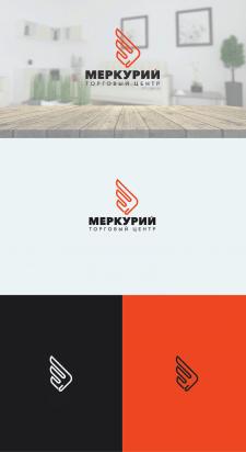 ТЦ Меркурий