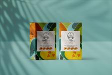 box_tea