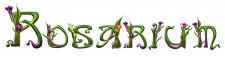Лого цветочный магазин 2