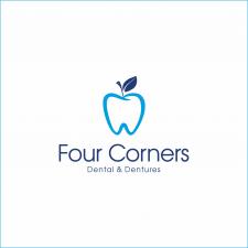 Лого для стоматологической клиники