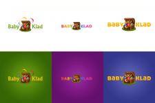 Babt-klad