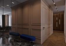 Interior5_1