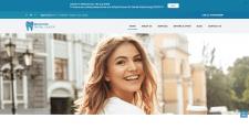 SEO клиники стоматологии в США - Moscow Dental