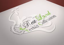 Логотип для бренда Rest Lend