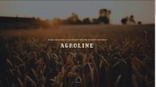 Интернет-магазин посевного материала AgroLine