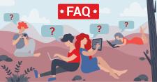 Иллюстрация к разделу FAQ