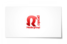 prosto* Media group