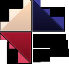 РКЦ Логотип