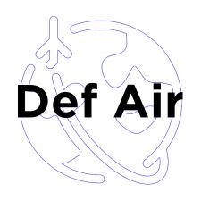 Def Air