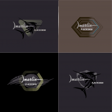Обновление дизайна логотипа