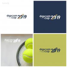 Digicom Cup
