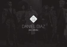Daniel Diaz - Брендинг 1