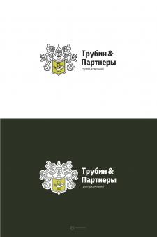 «Трубин & Партнеры»