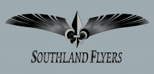 Southland flyers