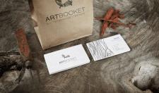 Art Booket