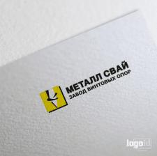 Логотипы | МЕТАЛЛсвай