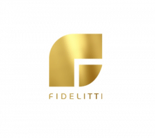 Лого FIDELITTI