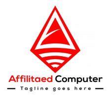 Affilitaed Computer