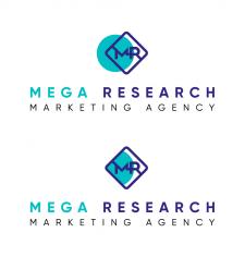 Маркетинговое агентство MegaResearch