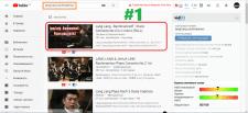Продвижение Youtube // Продвижение видео на ютуб