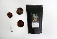 Упаковка для кофе