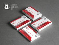 Дизайн логотипа и визитки от #Sunvik