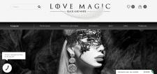 lovemagic.com.ua