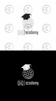 QiQ Academy