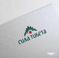 Логотипы | СИЛА ТИБЕТА