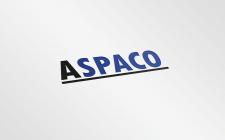 Логотип для компании автозапчастей