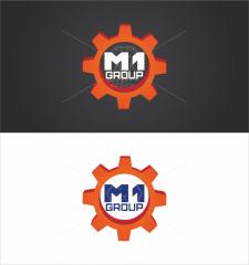 M1 group