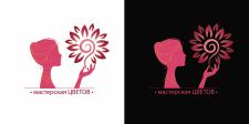 Варіанти логотипу