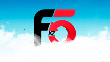 F5.kz - магазин электроники
