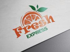 logo_fresh_express_003
