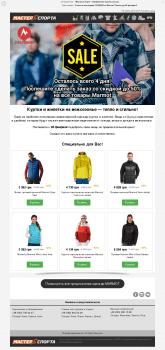 master-sporta.com.ua